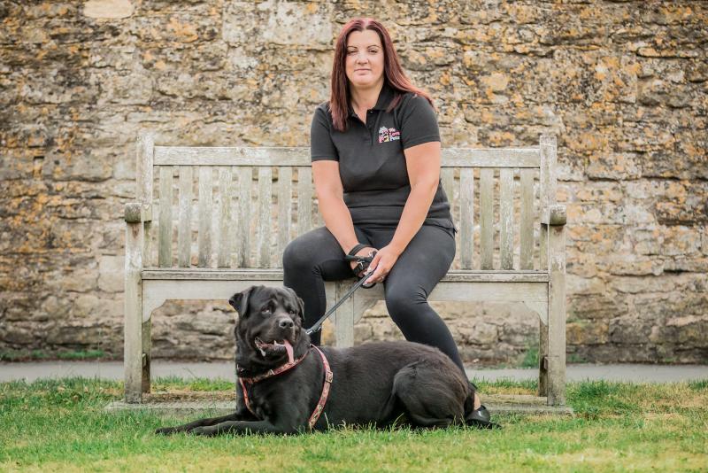 Advantages of Professional Pet Care Service